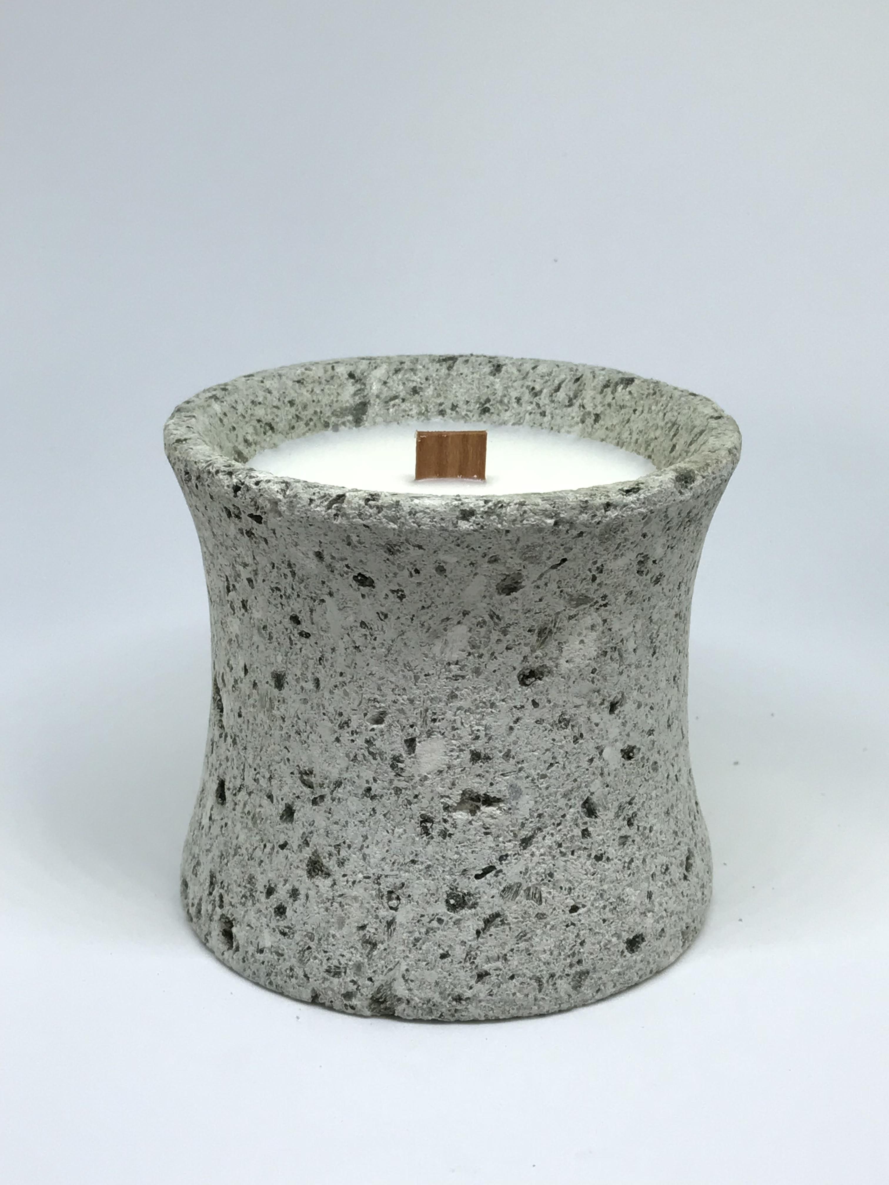 takibi-Cylinder 6500