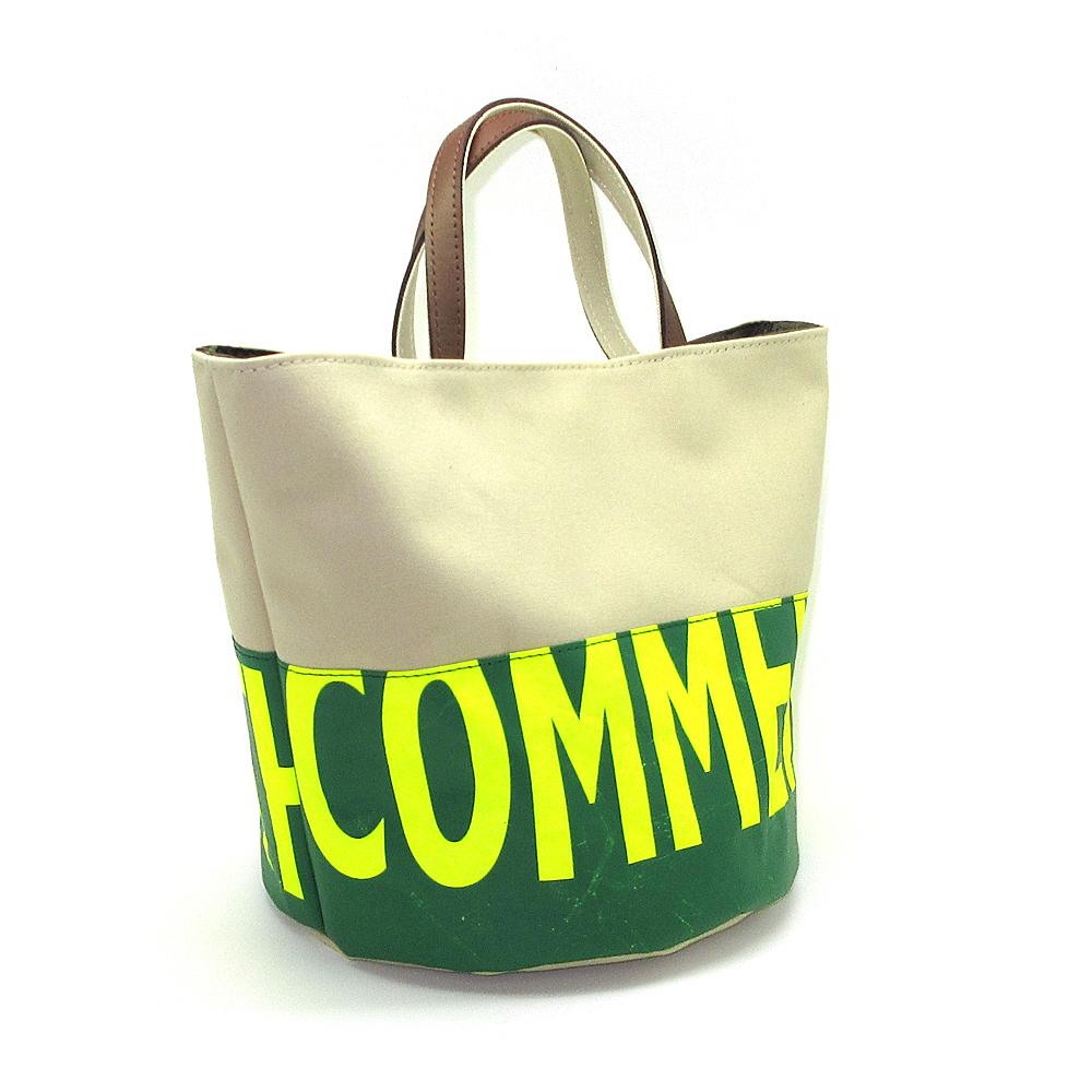 Tote Bag (Mini) /  TMG-0002
