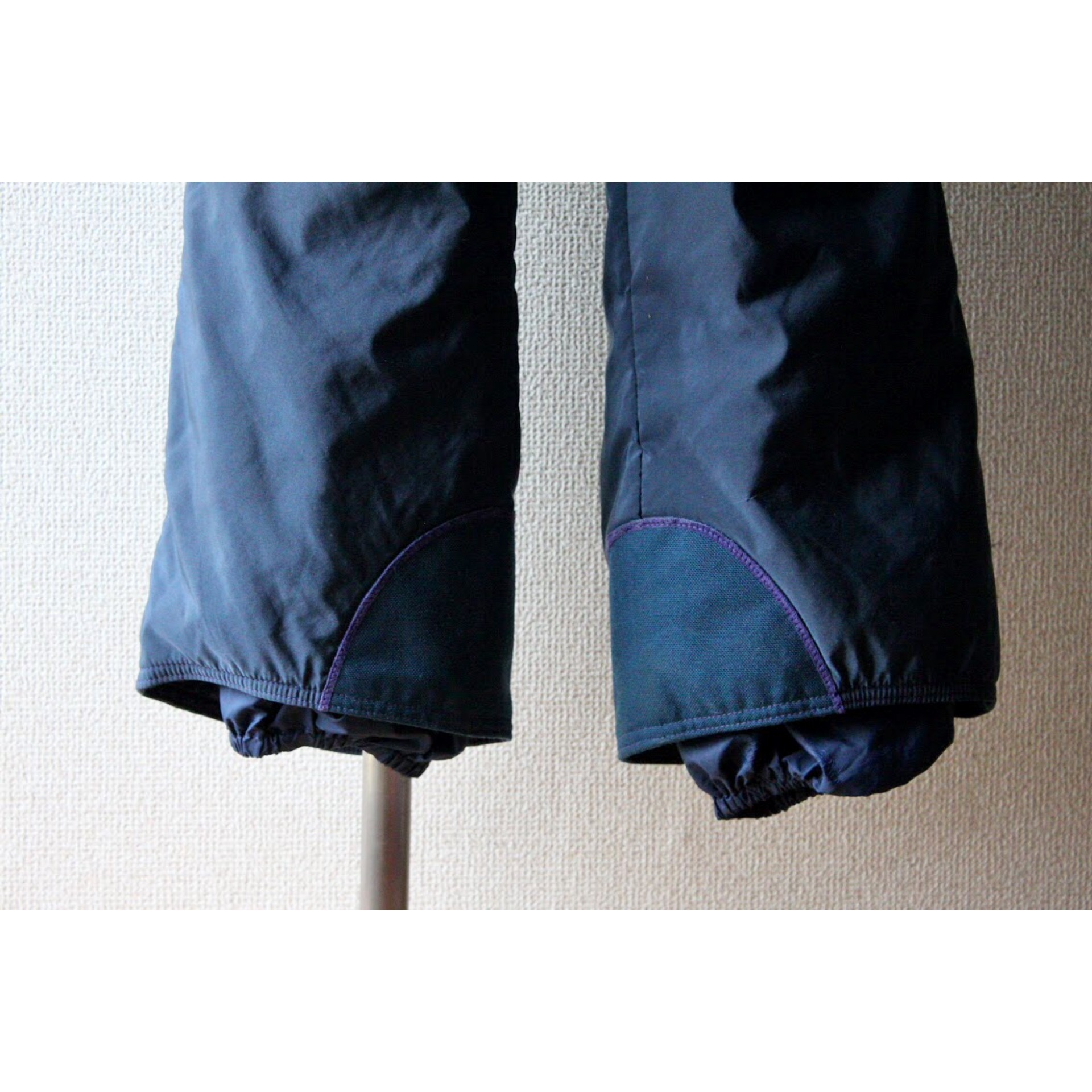 Vintage ski pants by The North Face