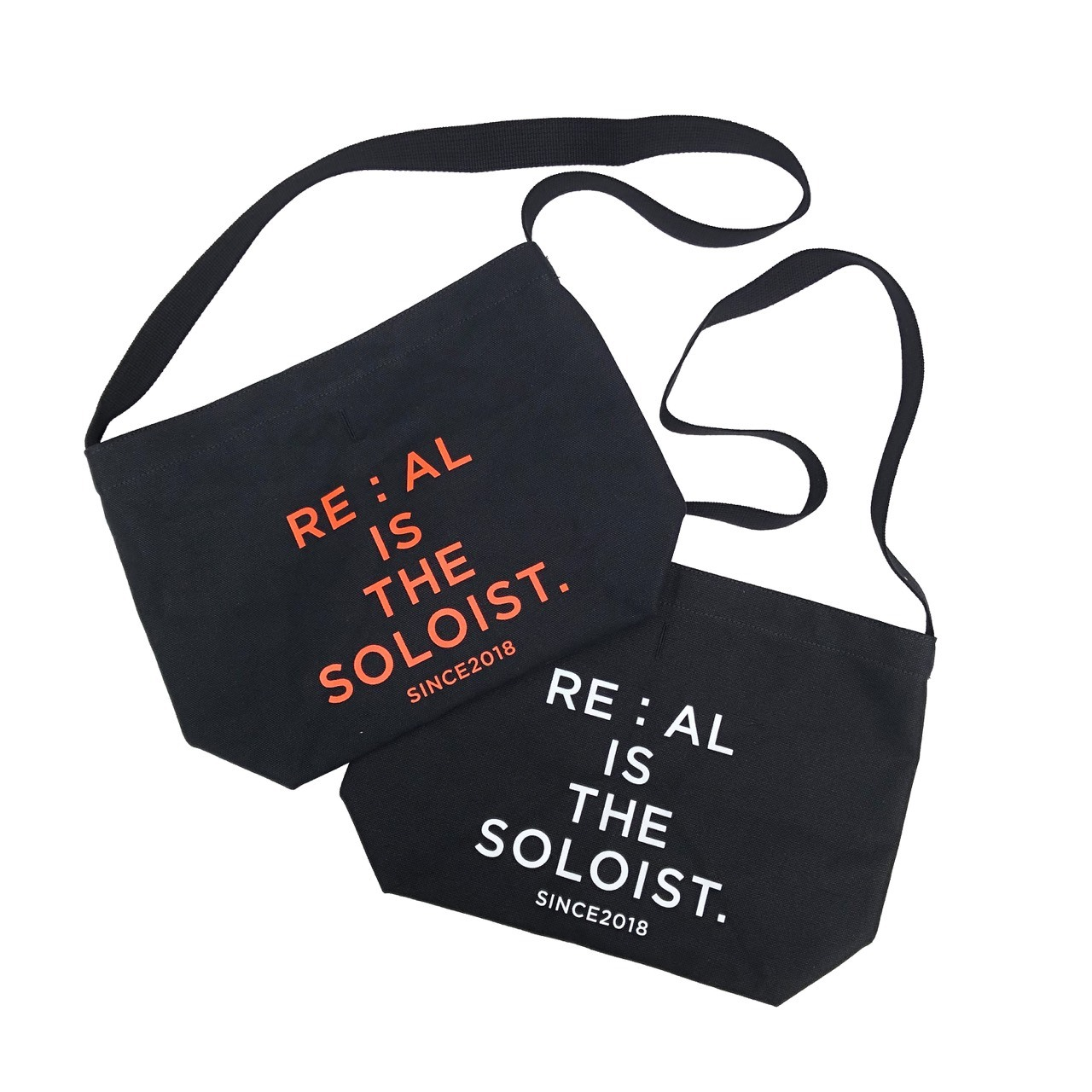 srealda.0001 DRESSSEN DB shoulder bag.