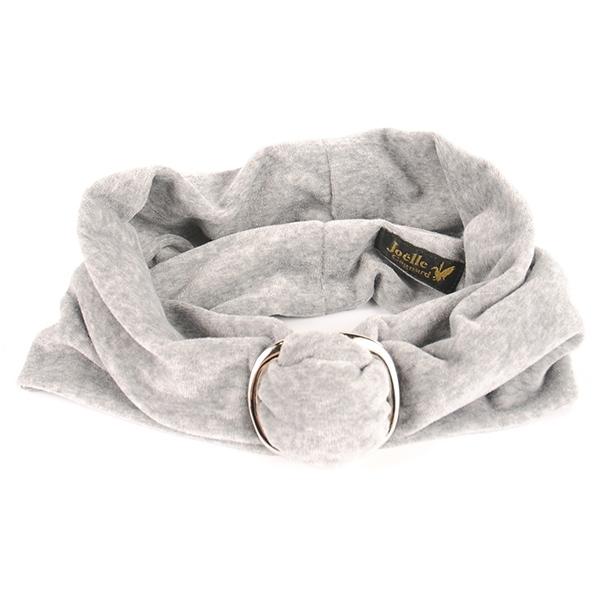 Joe17WT-37 comfy buckle turban