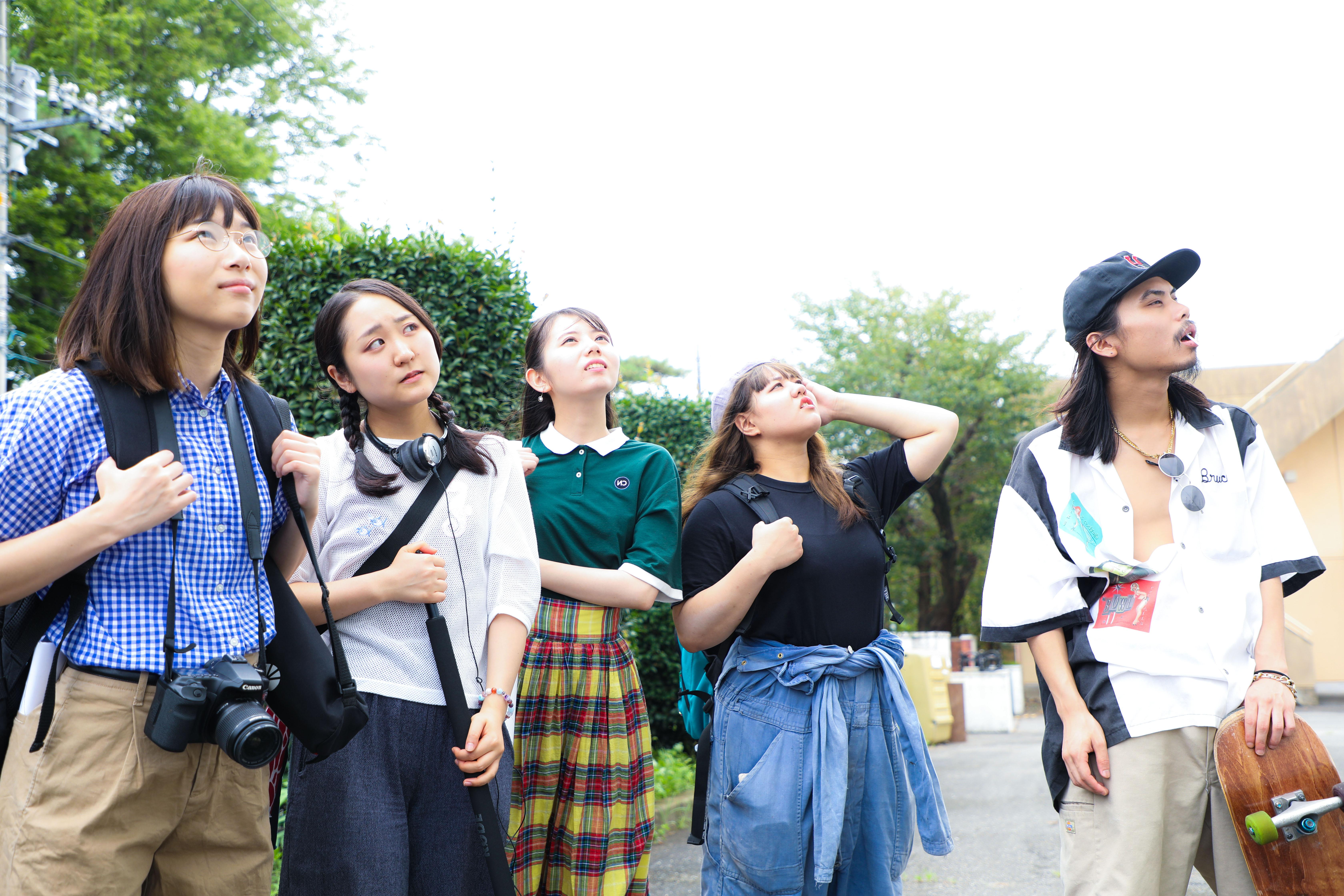 【ONEPIXCEL】田辺奈菜美ちゃん本スレPart254【ワンピクセル】 YouTube動画>13本 ->画像>222枚
