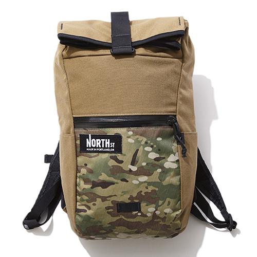 Davis X-PAC™ Backpack JPN EDT