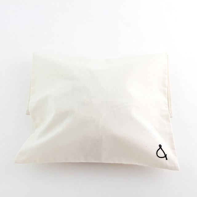 ギフト梱包袋