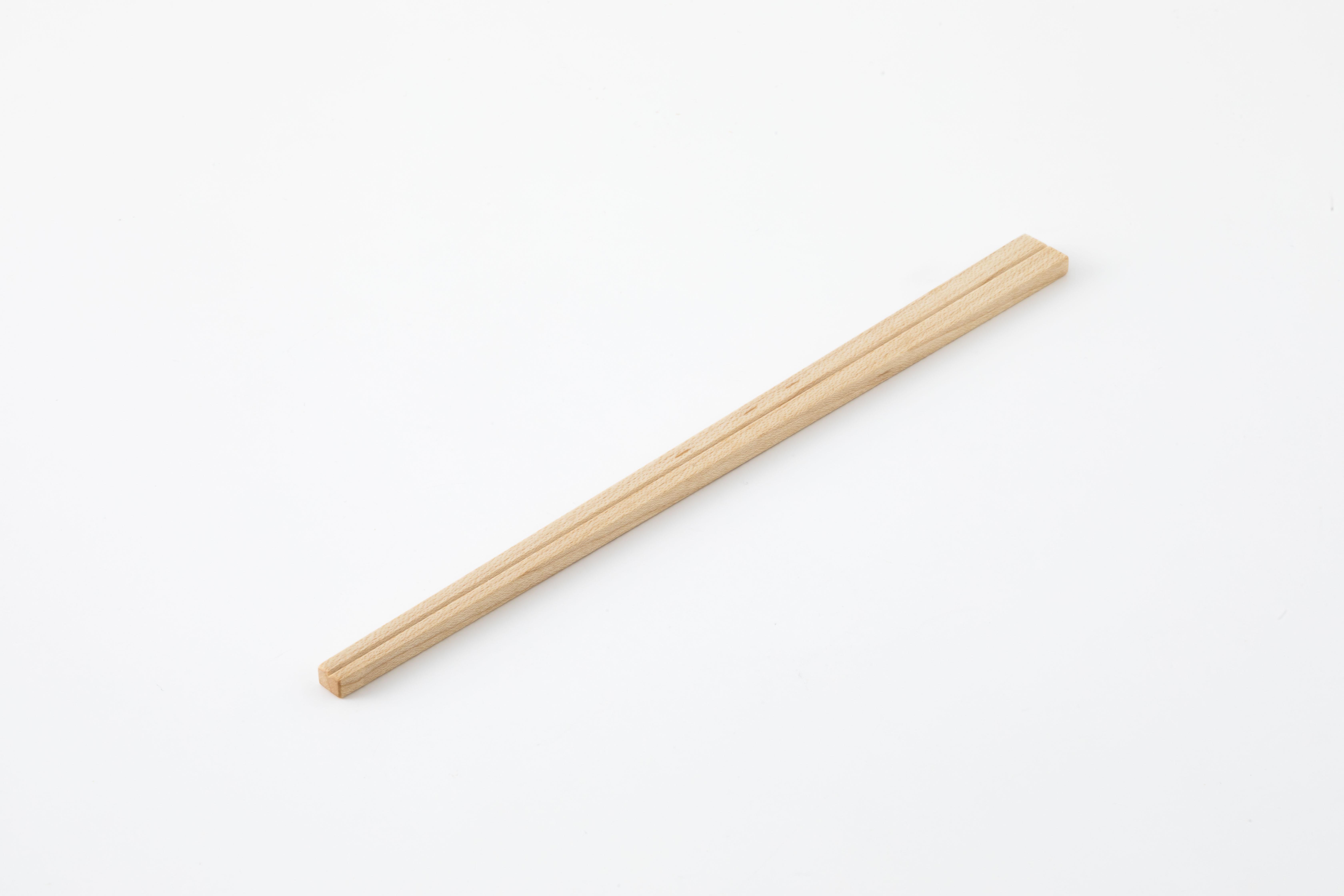 割り箸 / 西本良太