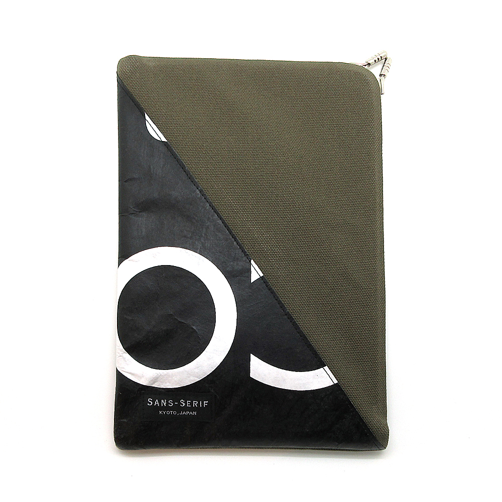 Ipad mini CASE / GIA-0013
