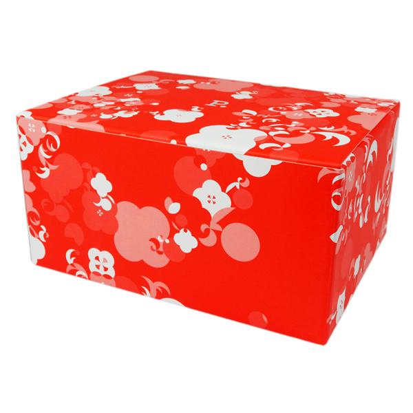 PENCIL ORIGINAL GIFT BOX L