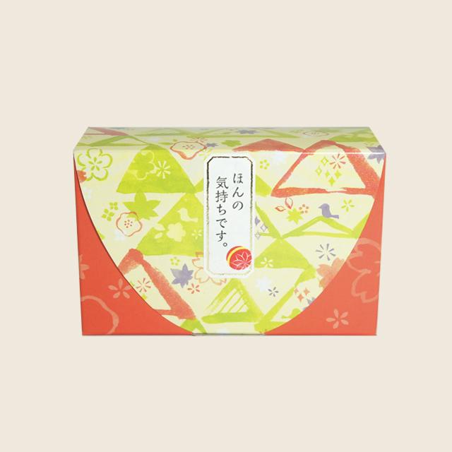 紅茶ティーバッグ 2g x 10個