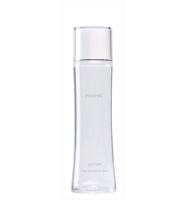 プロプル/ローション(敏感肌用化粧水)