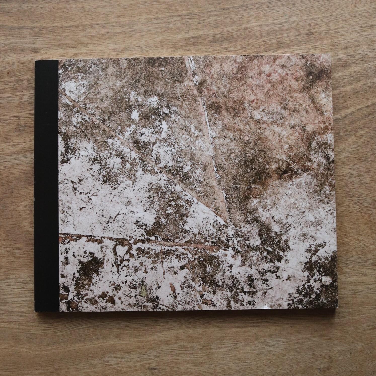 ground(First Edition)/ 山谷 佑介