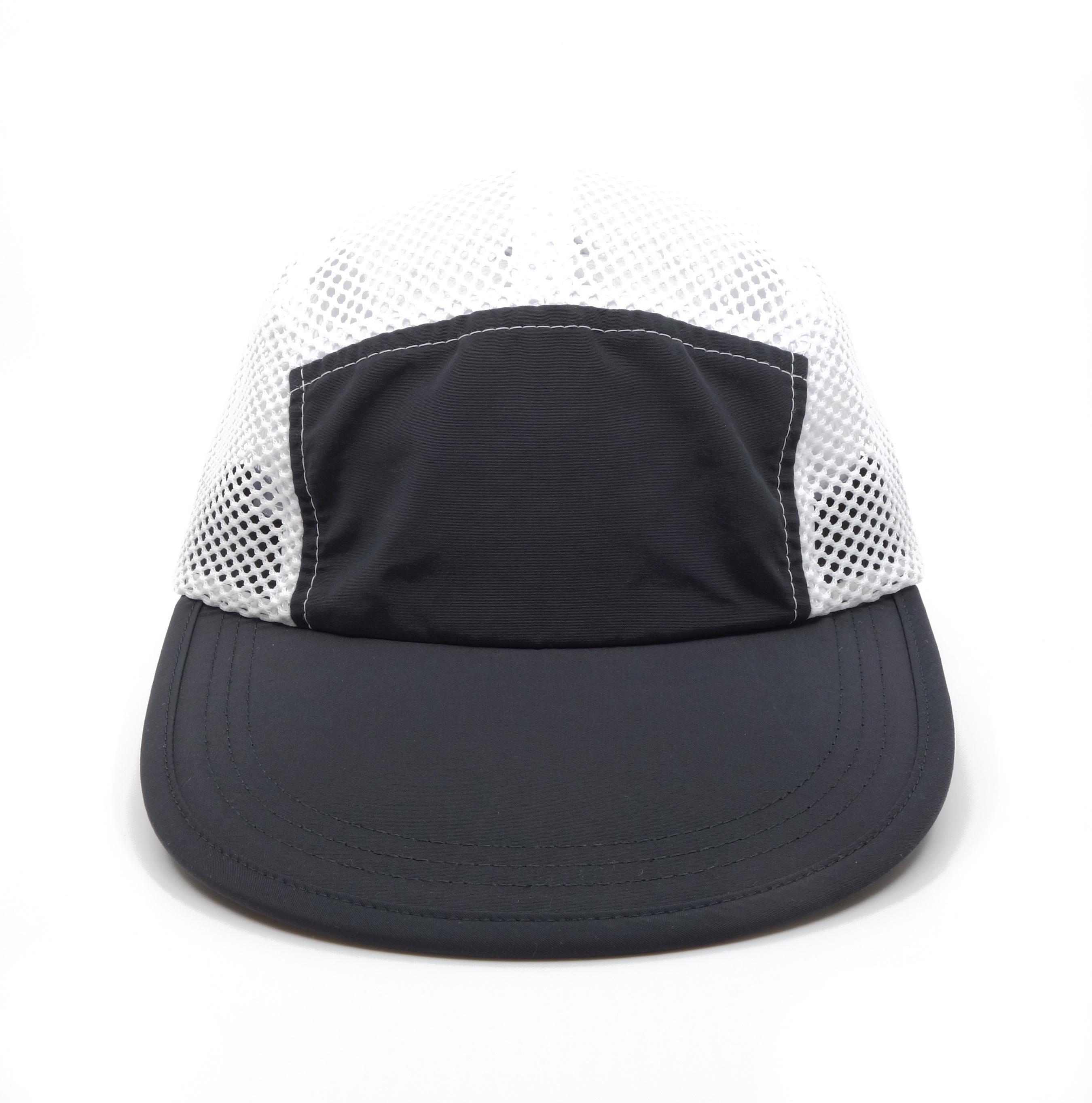 VELOSPICA / PIG SNOUT CAMP CAPS