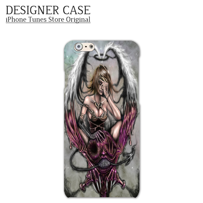 iPhone6 Hard case DESIGN CONTEST2016 005