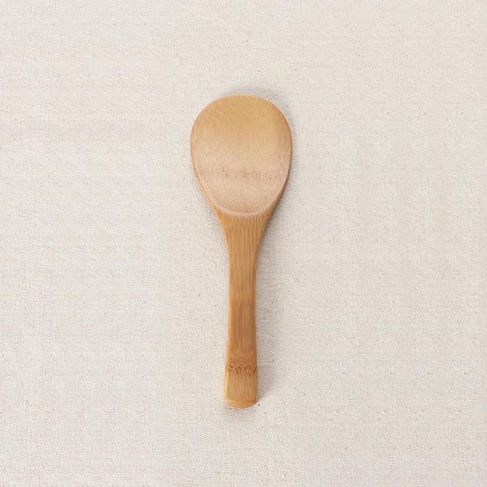 すす竹杓子(中) 【78-251】