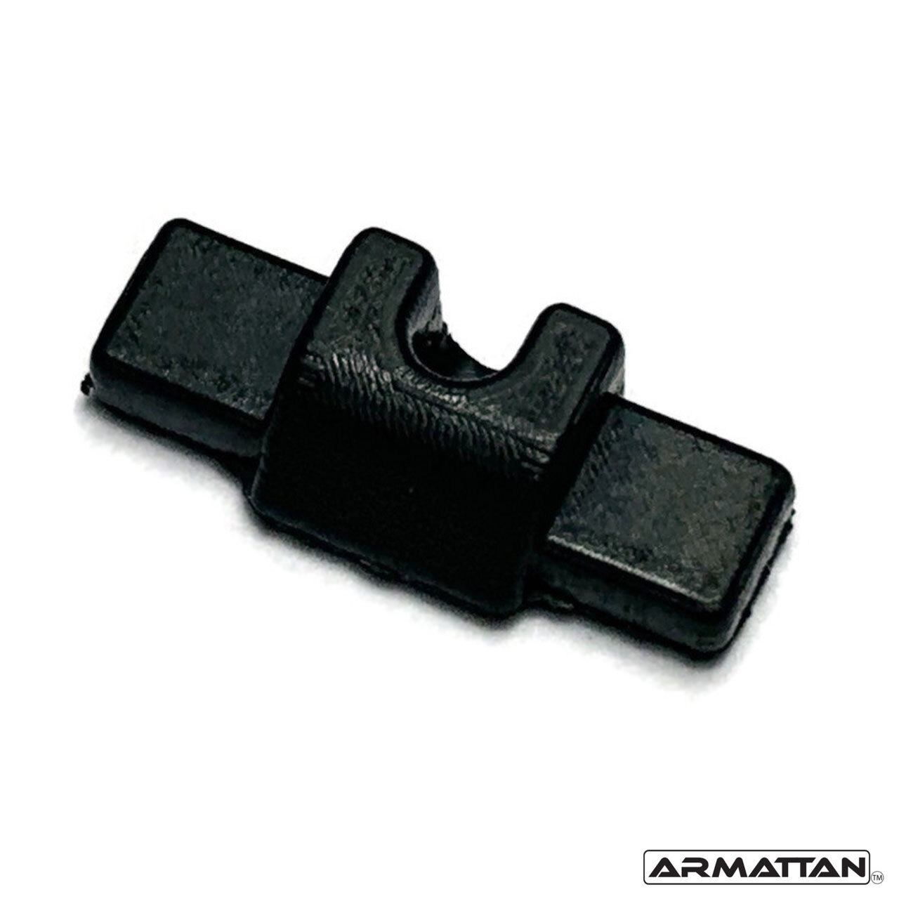 Armattan Tadpole Rubber Antenna Holder