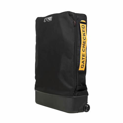 mountain buggy travel bag XL マウンテンバギー トラベルバッグ XLサイズ