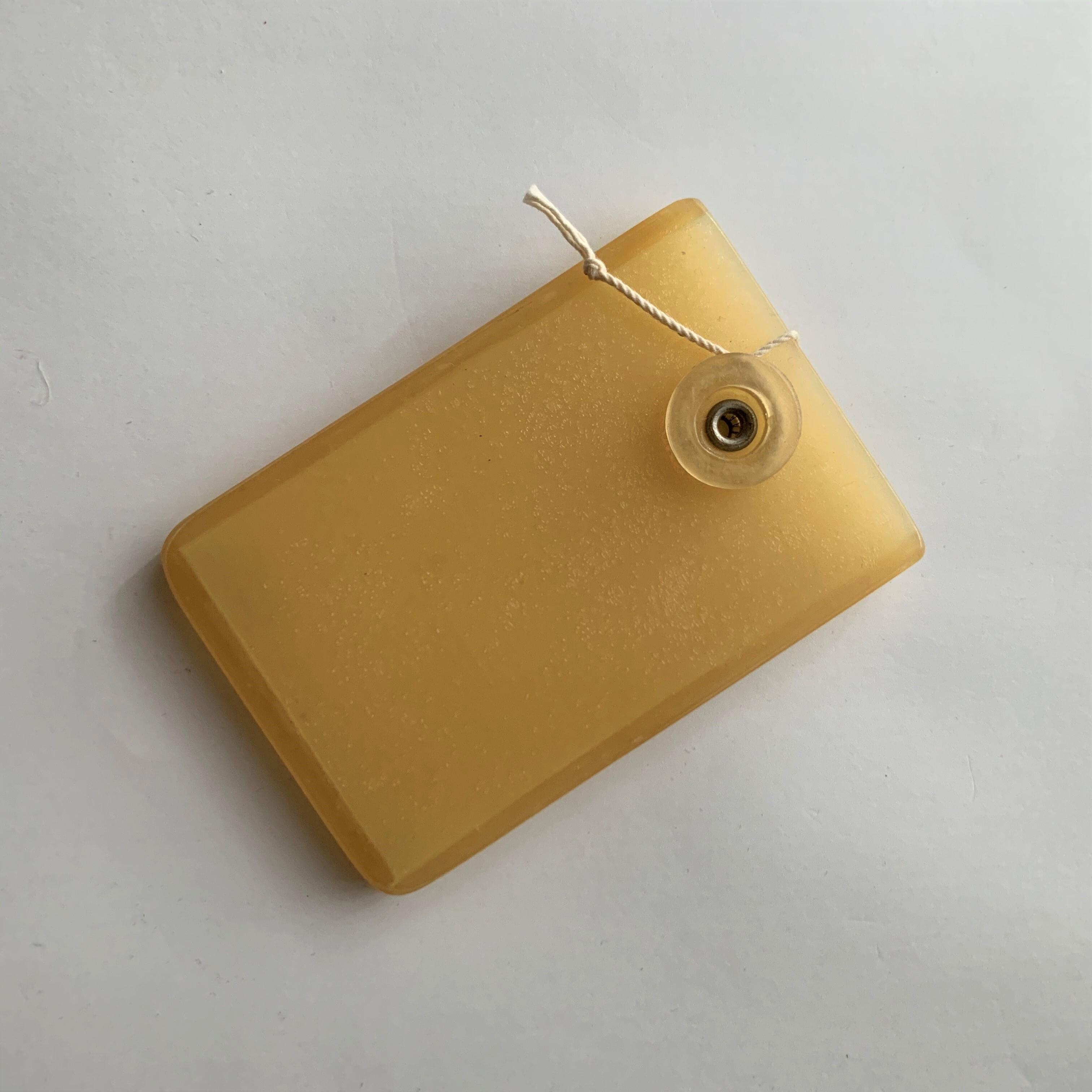 カードホルダー   /  antiques tamiser