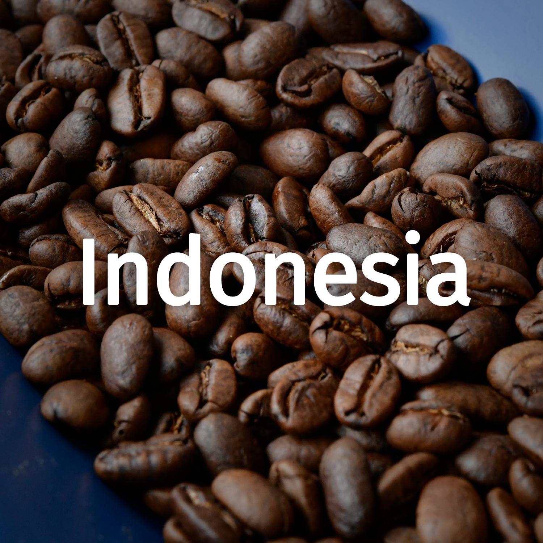 インドネシア ソフィー 200g