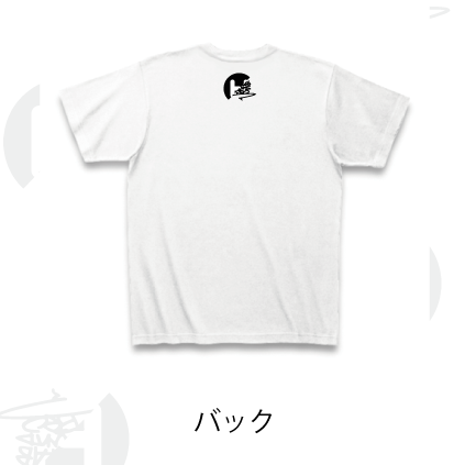 【HNN × Prefabric】Selfie Girl Tee  【From HNN】 - 画像3