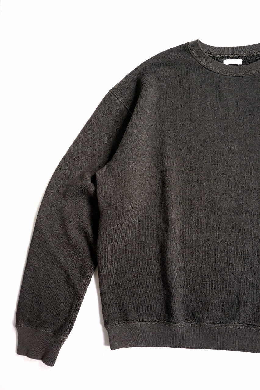 Li. Co. Sweat P/O