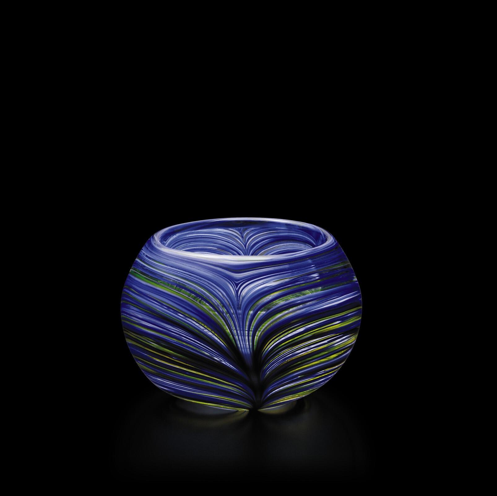 mini bowl AO 彩SHIKISAI