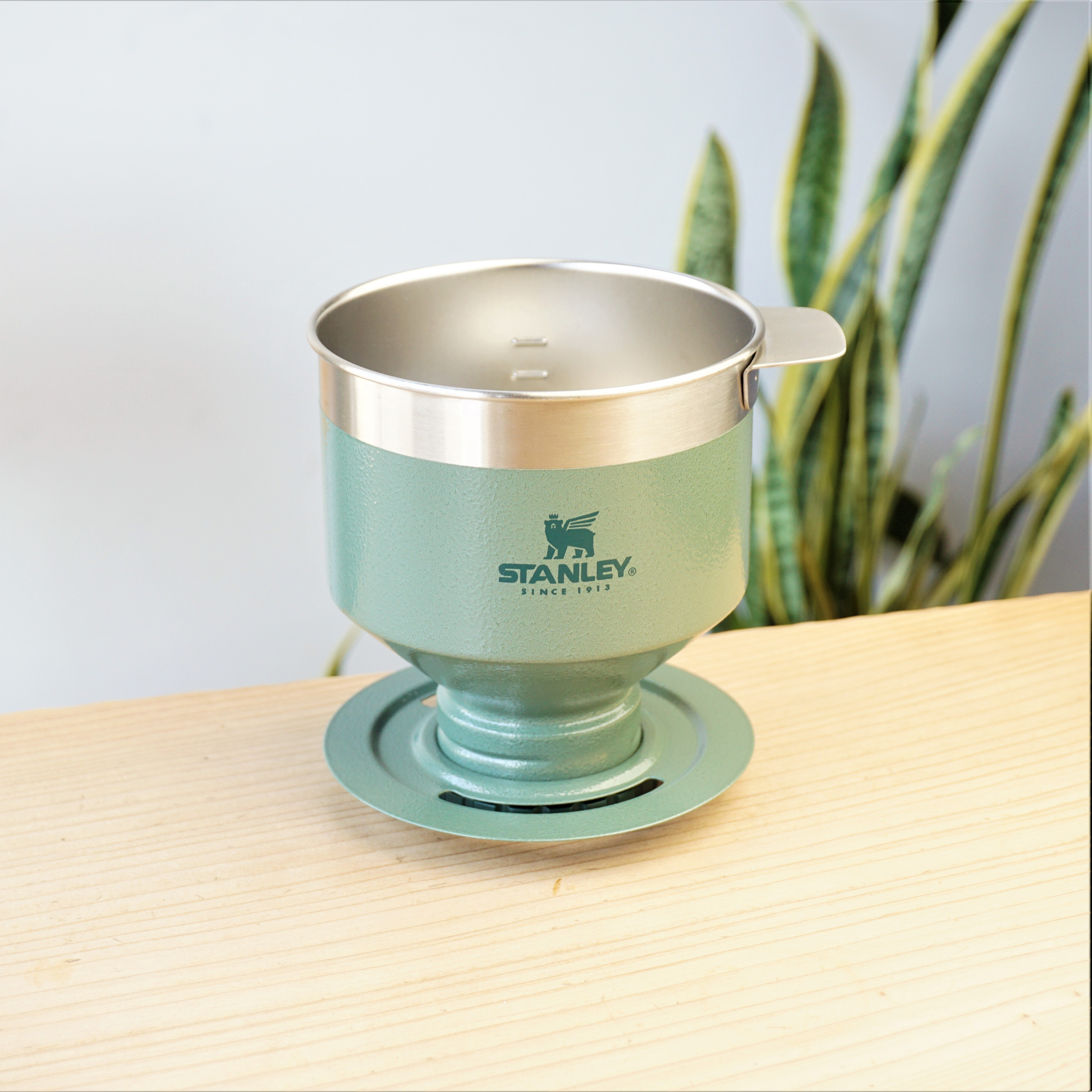 STANLEY POUROVER