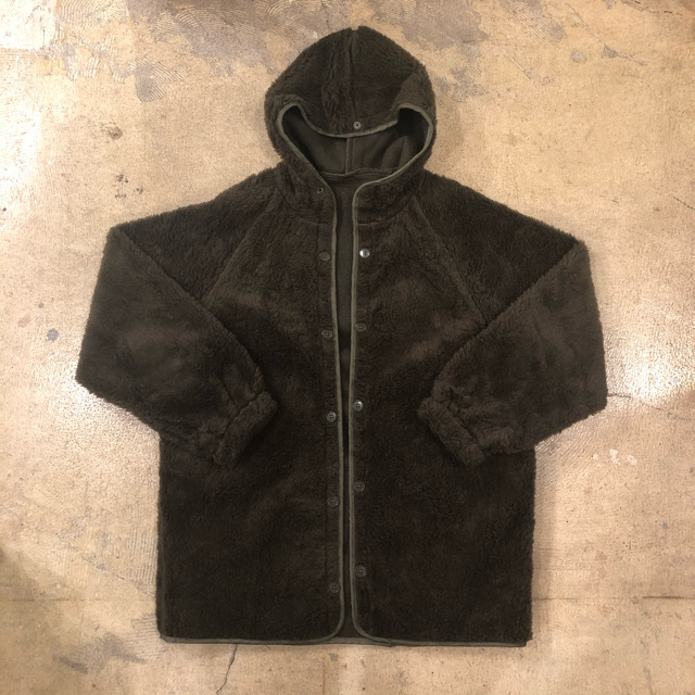 French Military  Liner ¥6,600+tax