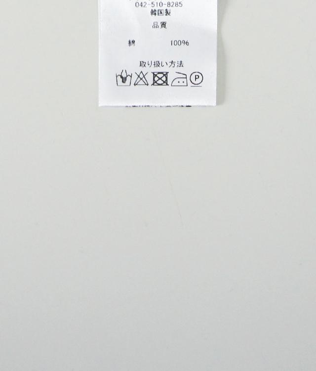 Neu-tralwearlife ニュートラルウェアライフ 天竺セーラーAラインプルオーバー SALE セール レディース セーラー トレンド ゆったり 体型カバー カジュアル Aライン 通販 【返品交換不可】 (品番n-101)
