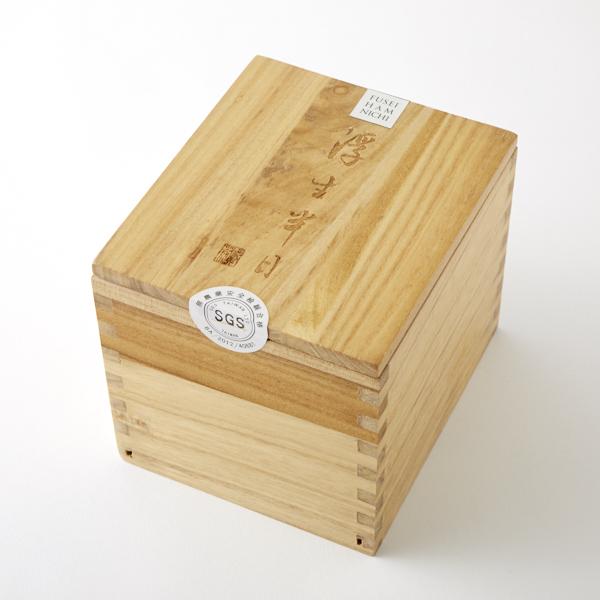 【プレミア】 バンワイ(Bangwai)古茶山 古樹プーアル生茶 小沱タイプ