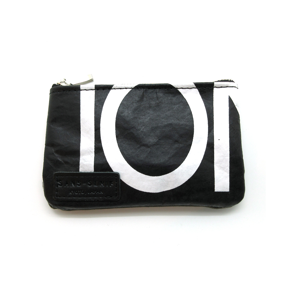 Coin Purse / CCB-0016