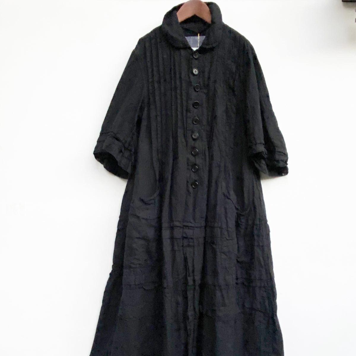 hallelujha /ヴィクトリア時代のコート