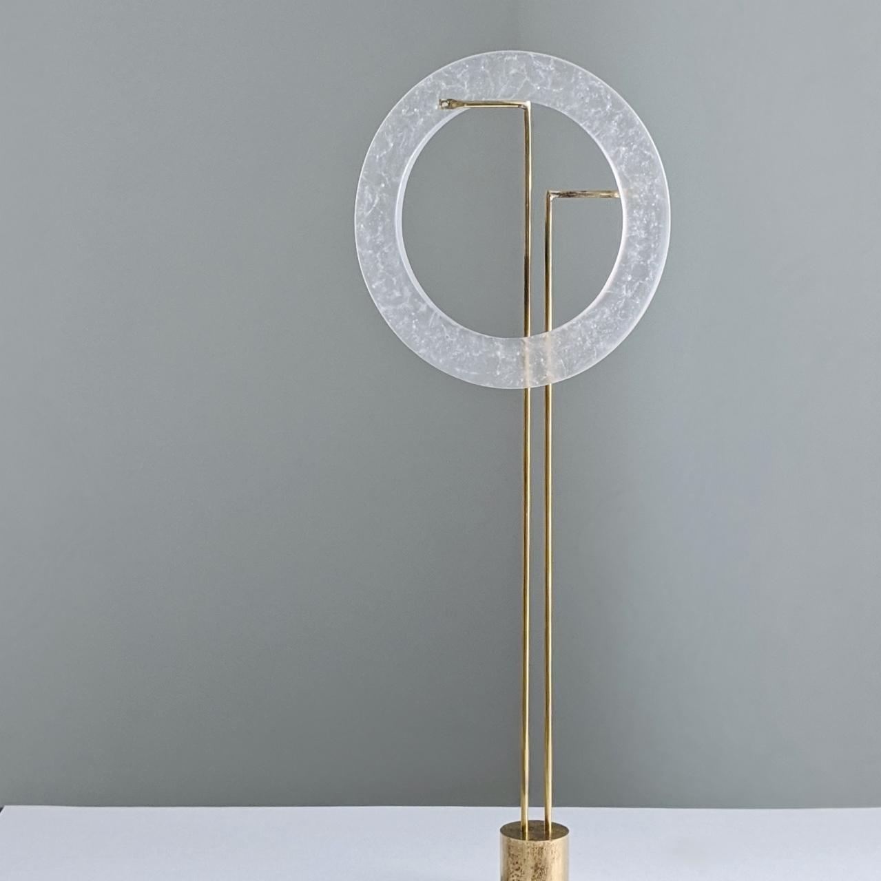 bangle−circle