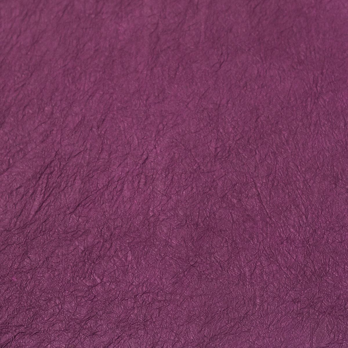 王朝のそめいろ 薄口 3番 深紫