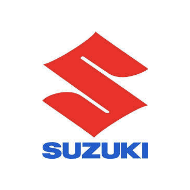 SUZUKI 専用 Car Key Case Shrink Leather Case