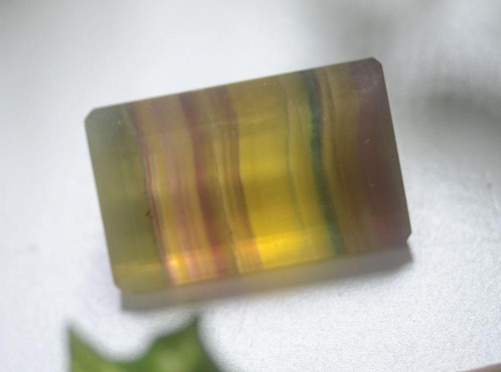 フローライト(CASA BLESSING®)fluo-0017