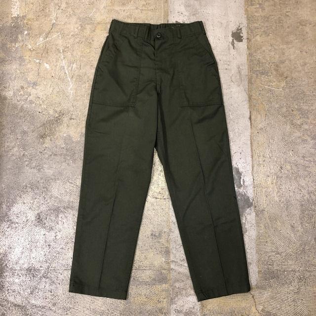 80's Baker Pants