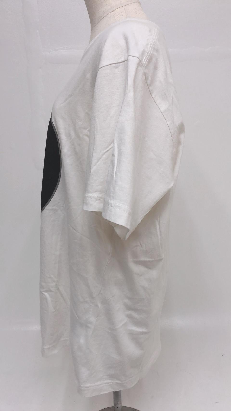【古着】ユニクロ Pearl DrumsTシャツ