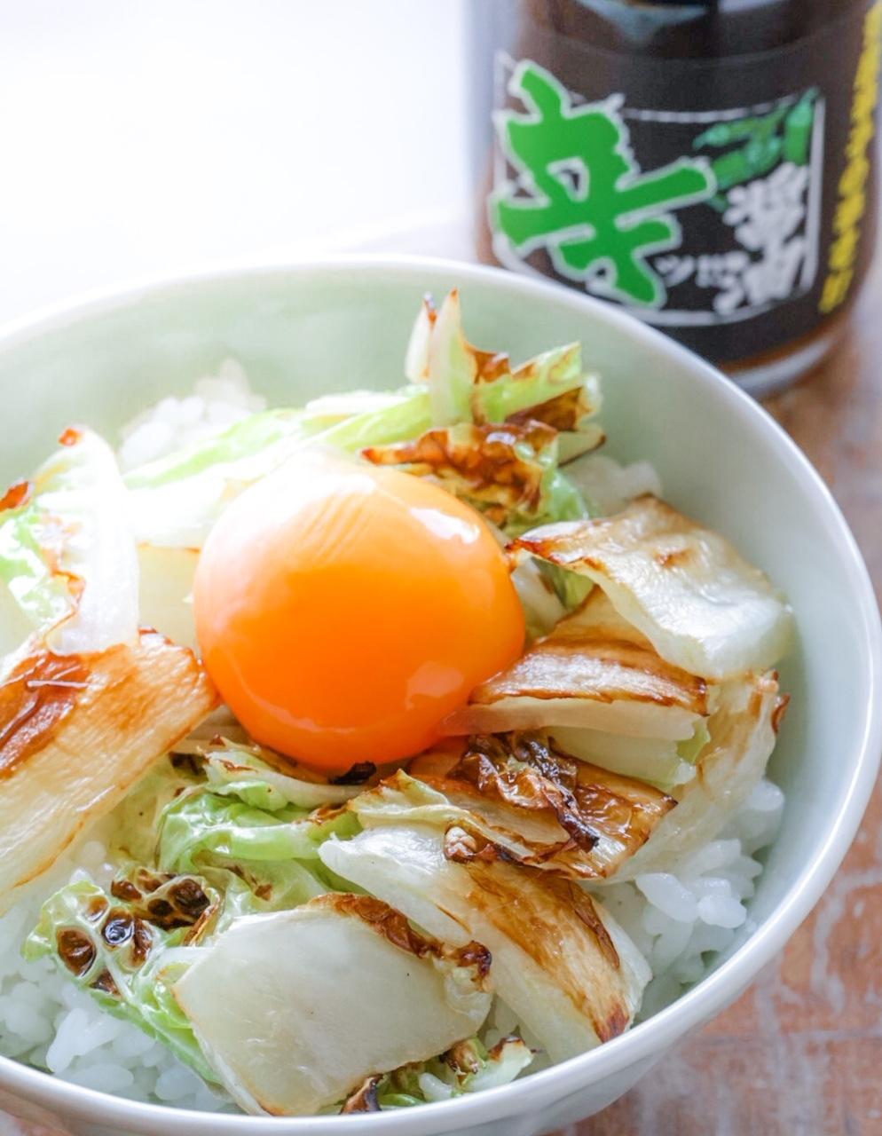 辛ッ‼醤油150ml