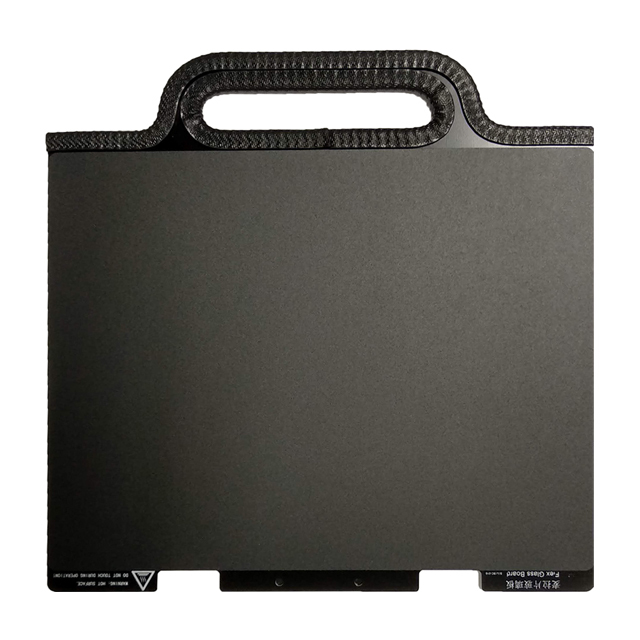 AFINIA H+1 専用 Glass/Flex Board