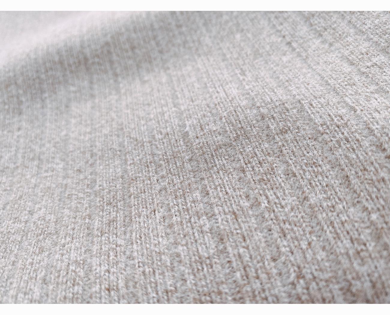 〈カフェシリーズ〉あったかウールパンツ 【hot  wool pants】