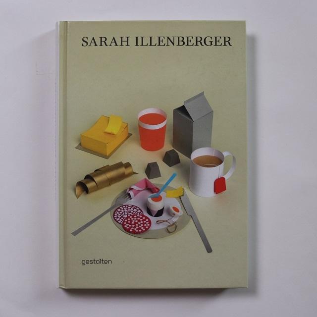 Sarah Illenberger / Sarah Illenberger