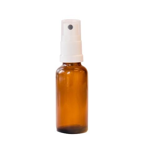 30ml スプレー付き遮光瓶