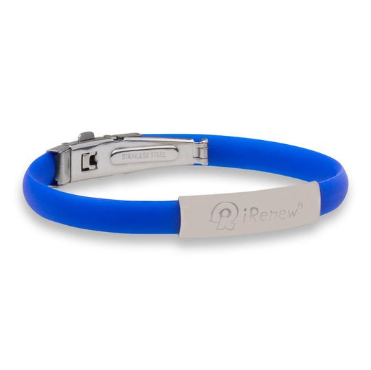 iRenew FASHION BLUE(アイリニュー・ファッション・ブルー)