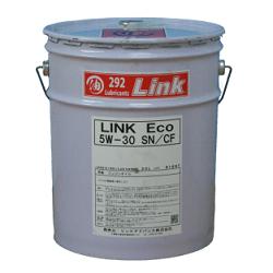 Eco(エコ)5W30