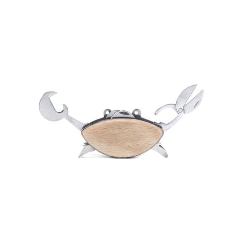 KIKKERLAND(キッカーランド)Crab Multi Tool クラブマルチツール