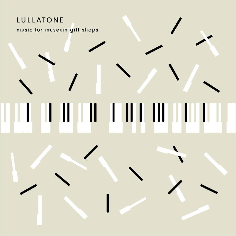 Music For Museum Gift Shops | Lullatone