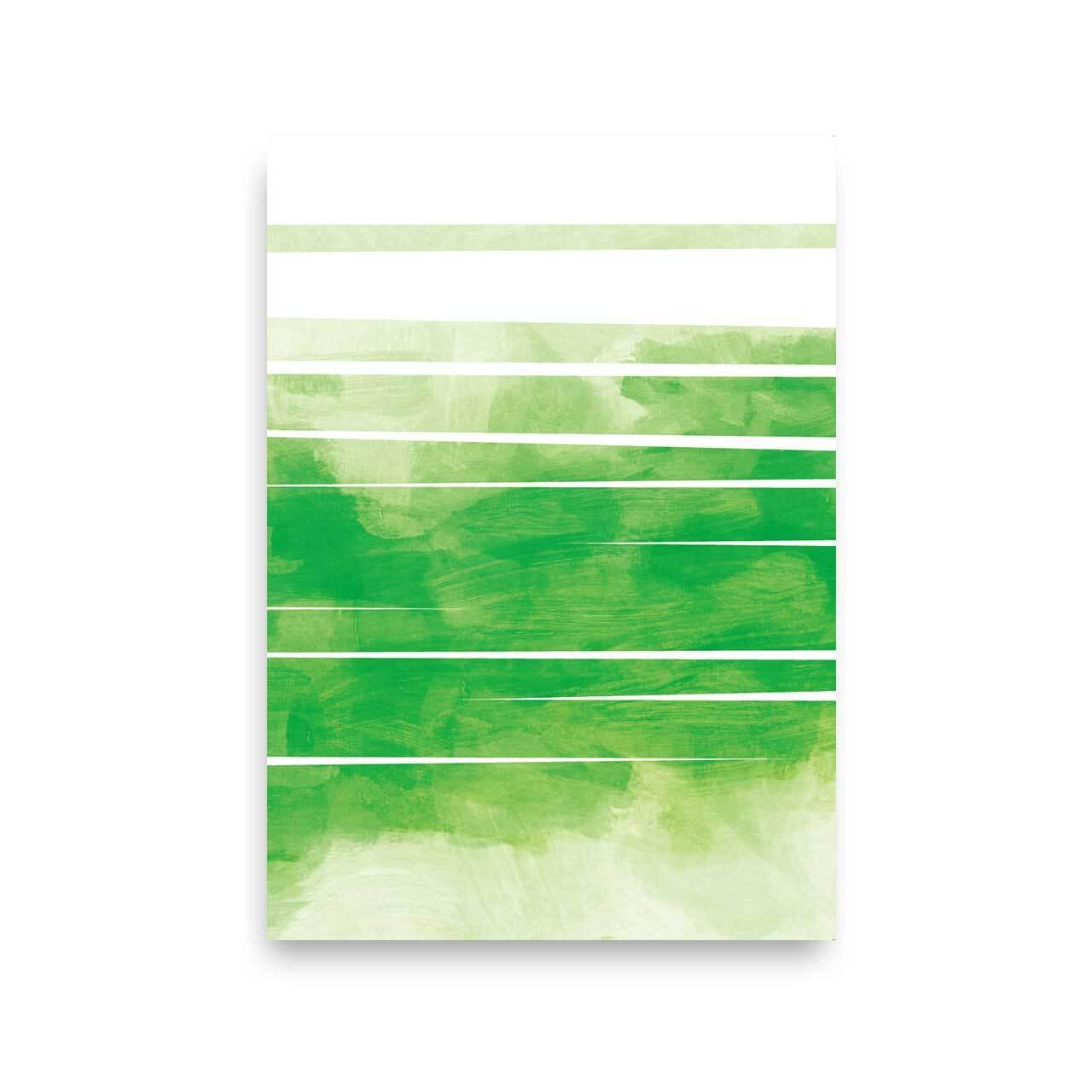green_typeC