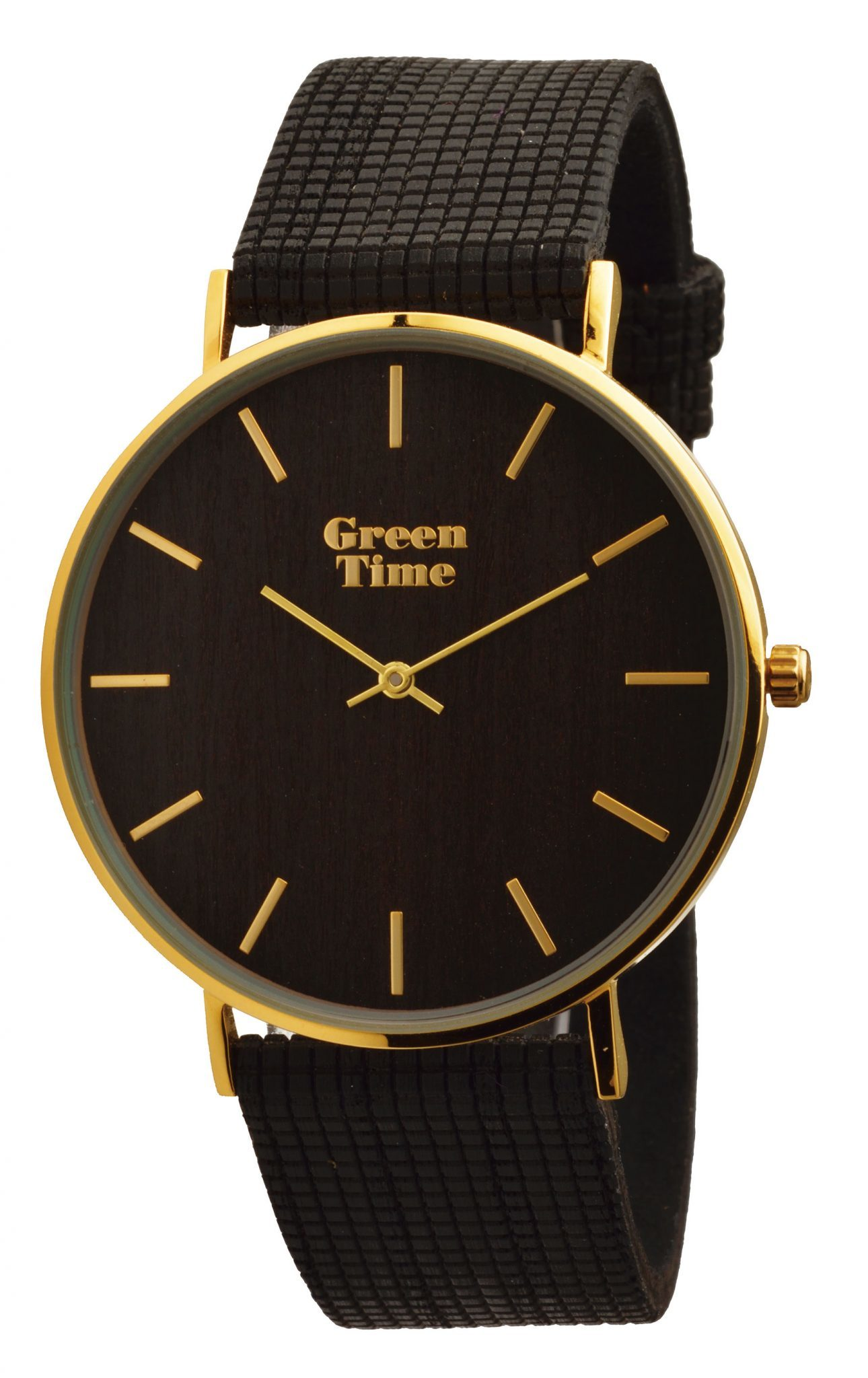 Green Time - Vegan ZW060D