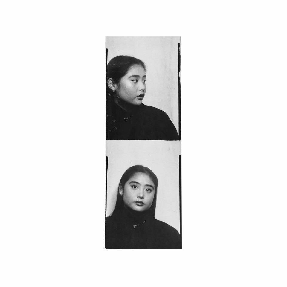 sandy hsu / She Comes To Me In A Fever Dream(30 Ltd Cassette)