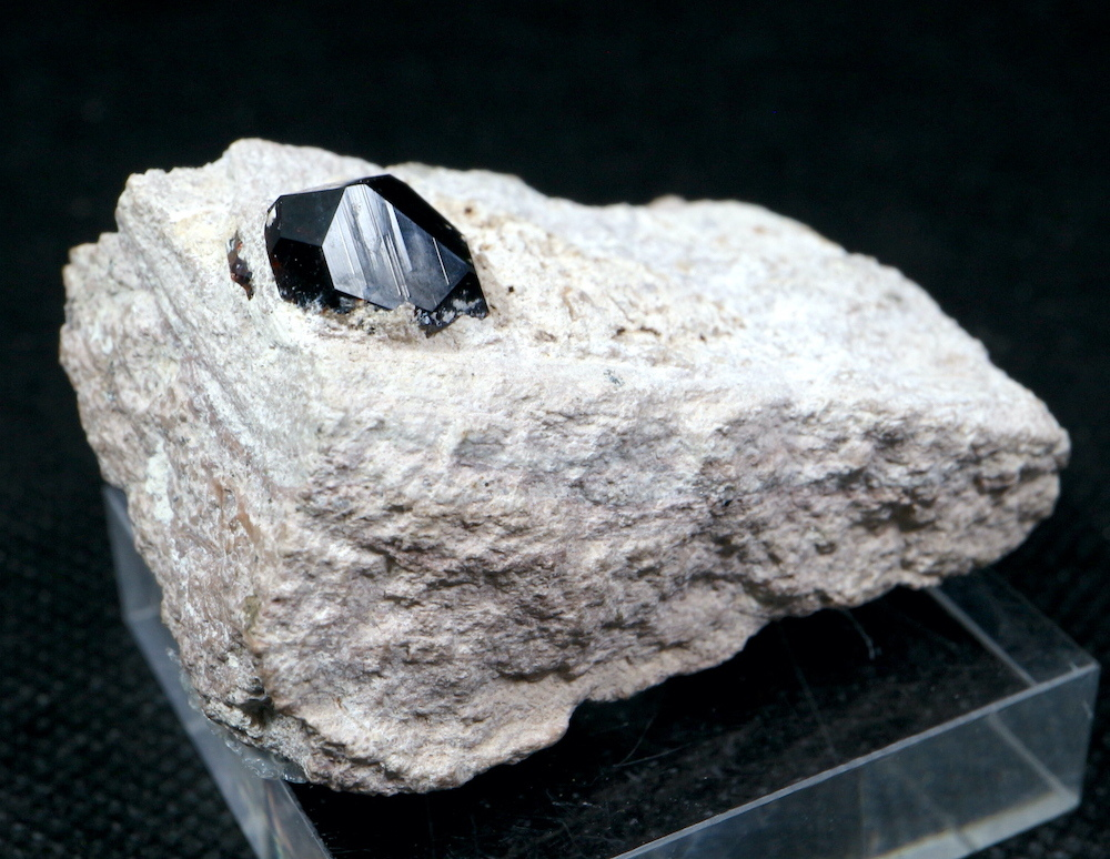 アルマンディン ガーネット 柘榴石 34,2g  原石 GN047 鉱物 標本 原石 天然石
