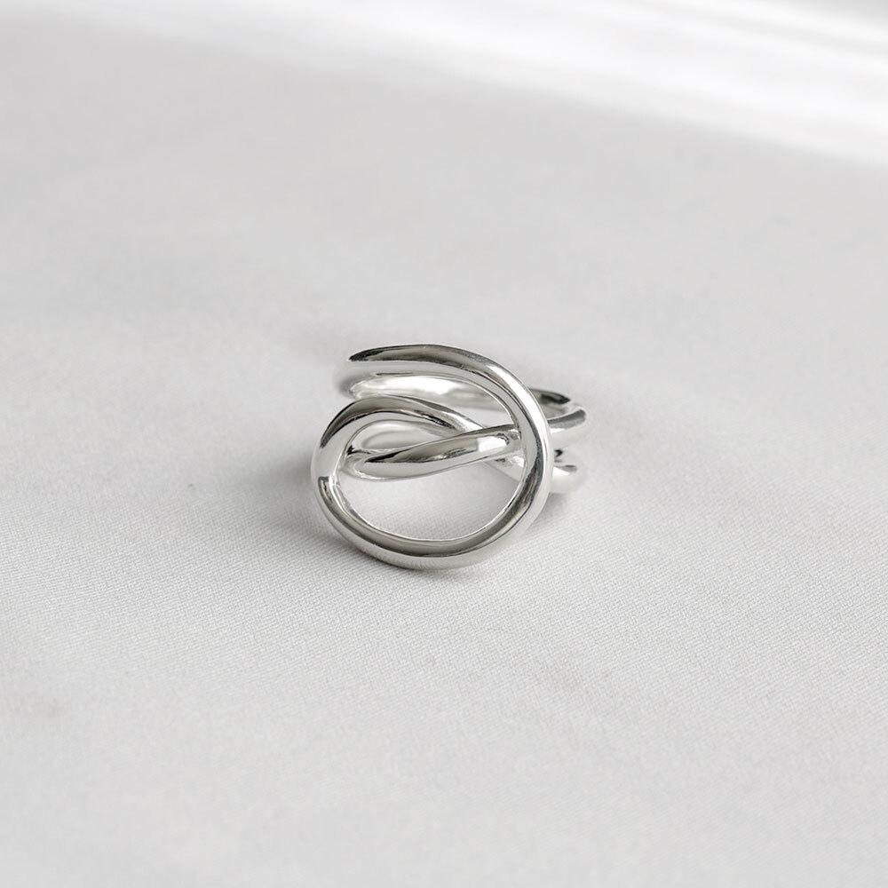 SP - R13 / Ring